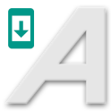 Archos System Update