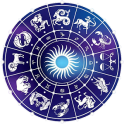 Astrology in Tamil Jyothisham