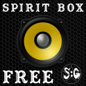 Spirit Box Lite