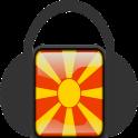 Macedonia Radios