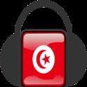 Radios Tunisie