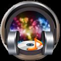 Equalizer & Volume Amplifier