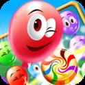 Candy Balloon Mania