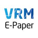 VRM E-Paper App