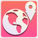 Address Locator & tagger