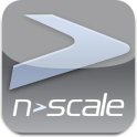 nscale mobile