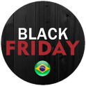 Black Friday Brasil 2017