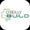Build LLC App