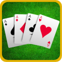 My Solitaire