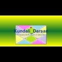 Kundali Darshan (Surya Panchang)