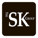 The SK Group, Inc.
