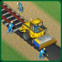 Construct Railway