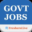 Govt Jobs 2017 Sarkari Naukri