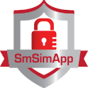 SmSimApp Anti Theft