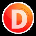 Deposito Dplus