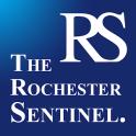 Rochester Sentinel