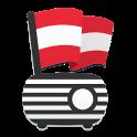 Online Radio Österreich