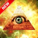 Illuminati Wallpaper