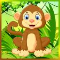 उछल बंदर