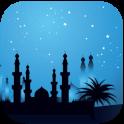 Islamic Pro / Quran,Pray Times