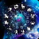 Daily Yearly Horoscope 2019