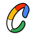 Colorin - Die Färbung Spiel