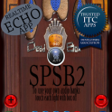 SPSB2 Dead Box