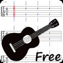 IgaraFu(Tablature Editor) free