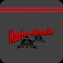 Kart-o-Mania Hannover