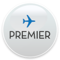 Viajes Premier