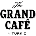 גראנד קפה | Grand Cafe