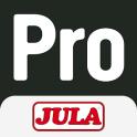 JulaPro