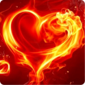 Статусы и цитаты о любви со смыслом для соц сетей