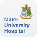 Mater Anaesthetist Guidelines