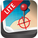 Mappt Lite