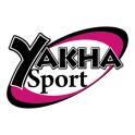 Yakha Sport France