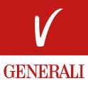 Generali Vitality