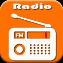 FM Radio Stereo HI-FI