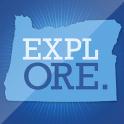 Explore Oregon