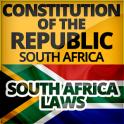 Constitution of the Republic