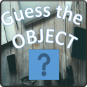 Guess the object