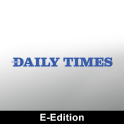 Pekin Daily Times eEdition