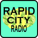 Radio Rapid City, South Dacota