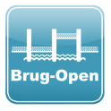 Open-bridge