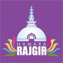 Hamara Rajgir