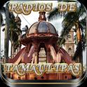radio Tamaulipas Mexico free