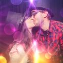Love Bokeh Effects: Overlays