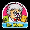 Dr. Moku's Hiragana & Katakana