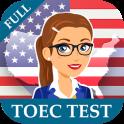 English Toeic Test