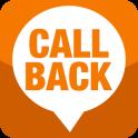 Callback Duocom